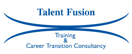 Talent Fusion| Career Change, Competency Based Application Forms, Galway